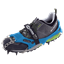 3i811_use-02-ice-traction-crampons