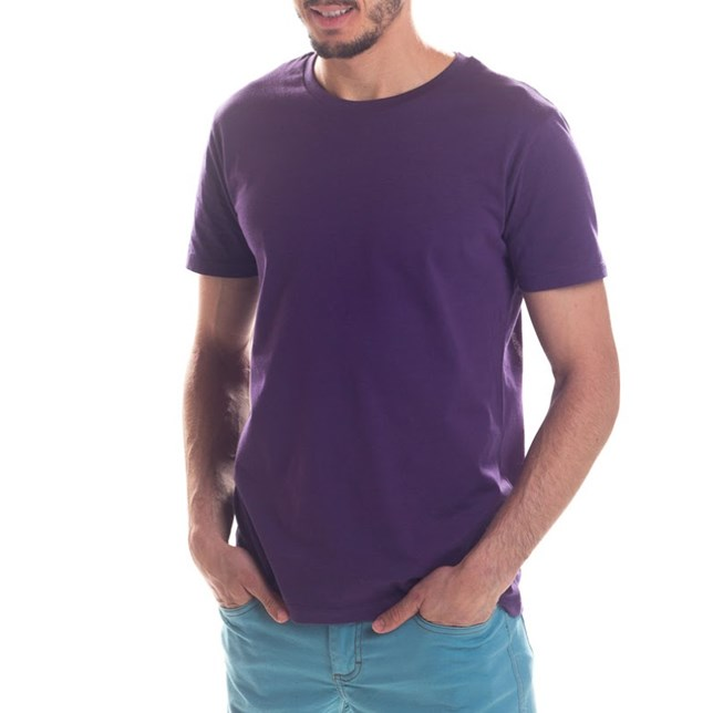 3rd-rock-orbit-tee-plum-front