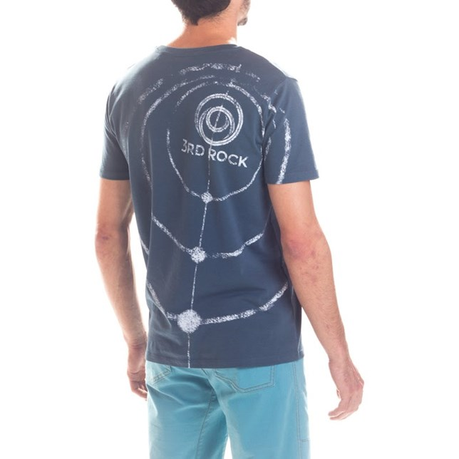 3rd-rock-orbit-tee-star-gazer-back