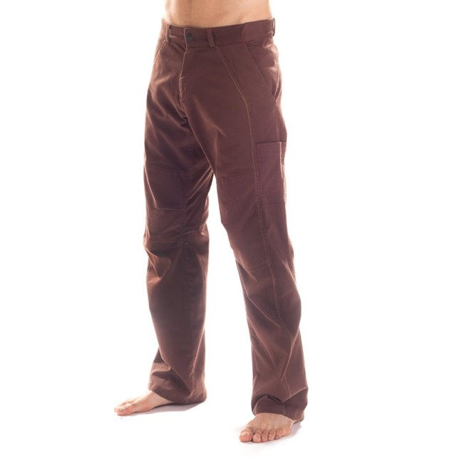 3rd Rock Strider Pant
