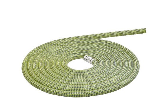 DMM 8.2mm Migrant Rope