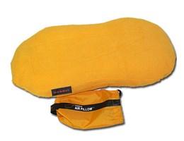 Mammut Ajungilak Air Pillow 163 18 50