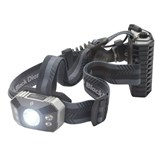 Black Diamond Icon Headtorch