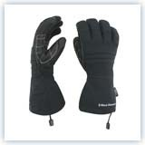 Black Diamond Specialist Glove