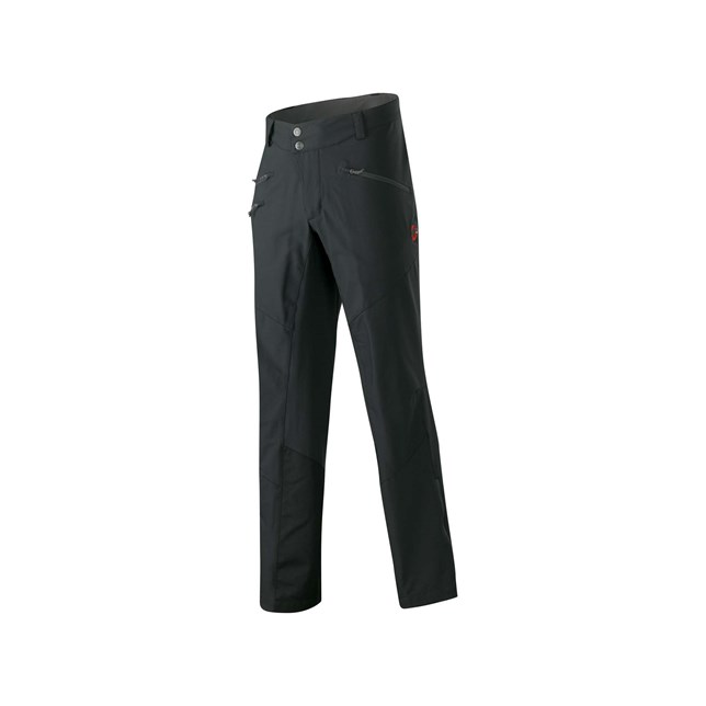 Mammut Base Jump Advanced ll Pant