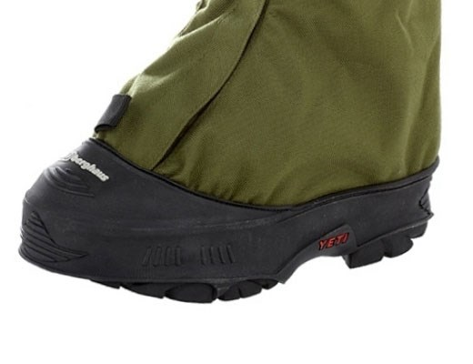 Berghaus-Yeti-Attak-Close