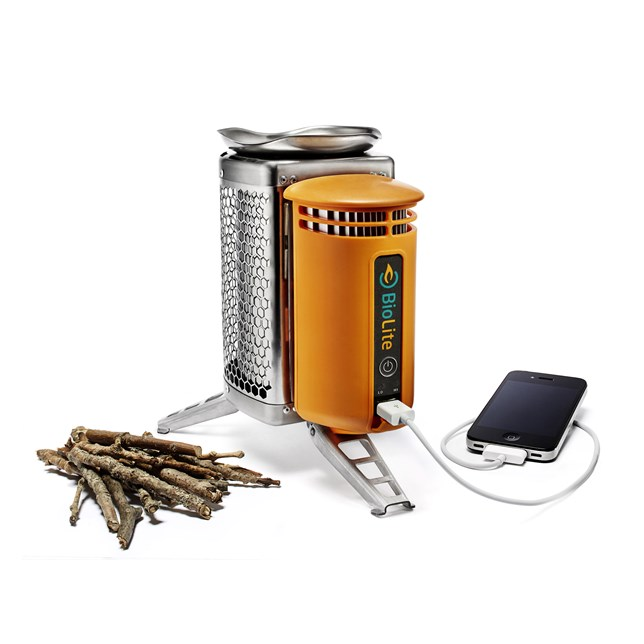 Biolite-Campstove-in-use
