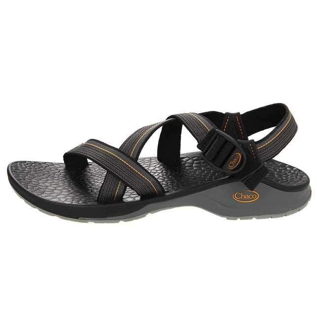 Chaco Updraft Bulloo Sandals