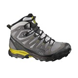 Salomon Conquest GTX Walking Boots