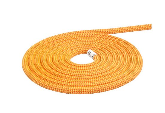 DMM 9.4mm Newbreed Rope
