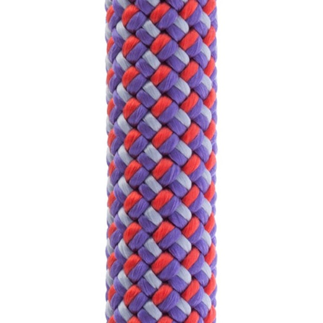 DMM-Spectrum-Rope-Purple-detail