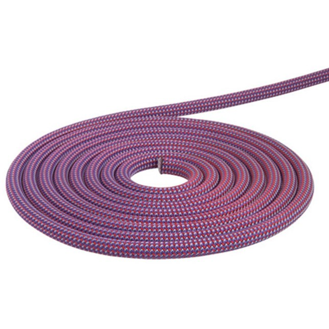 DMM-Spectrum-Rope-Purple