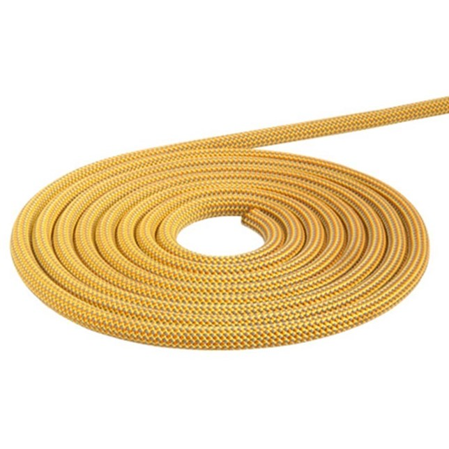 DMM 8.8mm Spectrum Rope - 60m