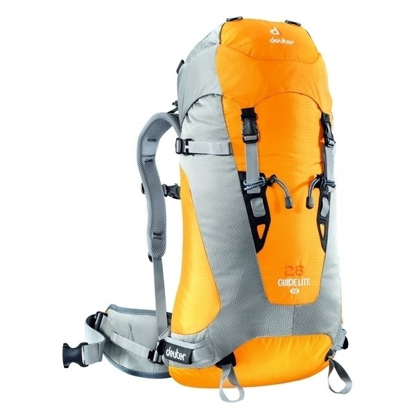 Deuter Womens Guide Lite 28 SL