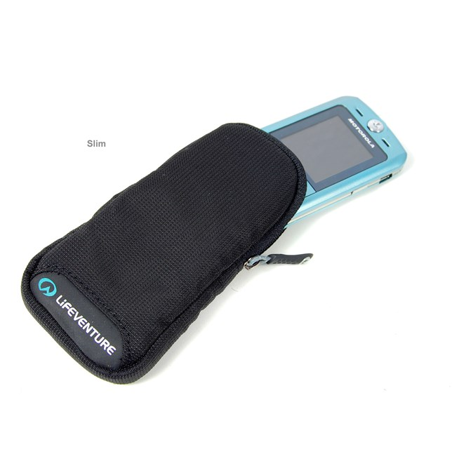 Digi-soft-case-phone