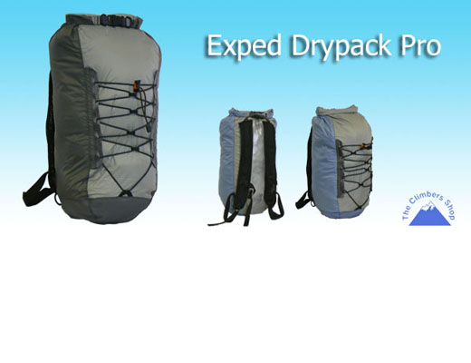 Drypack-pro-25L-large.jpg