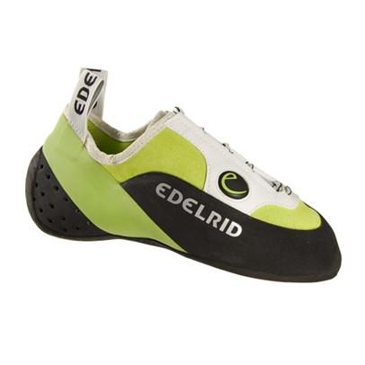 Edelrid Hurricane Climbing Shoe