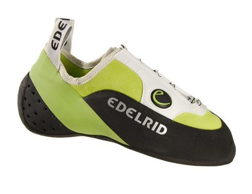 Edelrid-Hurricane-Rock-Shoe