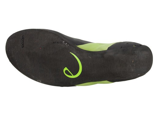 Edelrid-Hurricane-Shoe-Sole