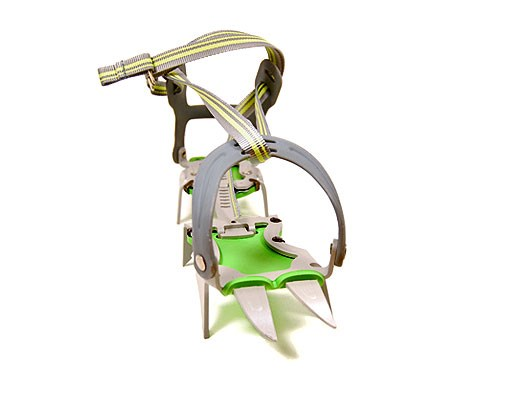 Edelrid-Swing-front