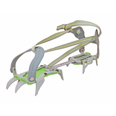Edelrid Swing 10 Point Crampons