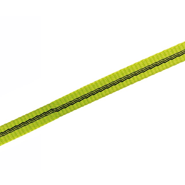 Edelrid 12mm Tech Web