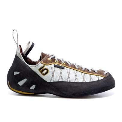 Five Ten Hueco Rock Shoes