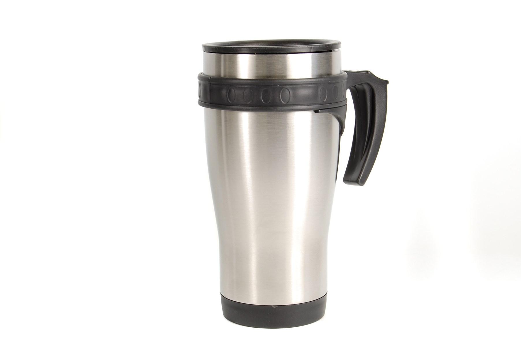 thermal mug coffee first thermal mug the created co  x  - gelert thermal travel mug £