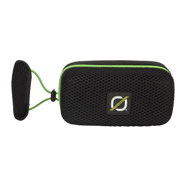 GoalZero_RockOut_Speaker_closed