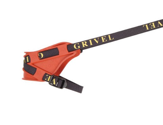 Grivel-Tech-Leash-Close