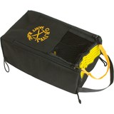 Grivel Gear Safe Bag