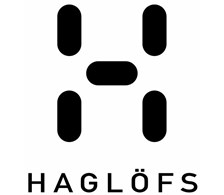 HAGLOFS UK
