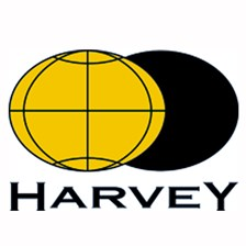 Harvey Maps