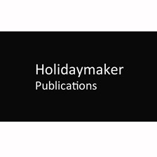 Holidaymaker Publications Ltd
