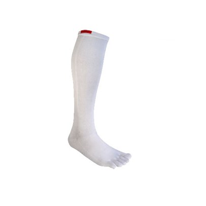 Injinji Compression Sock