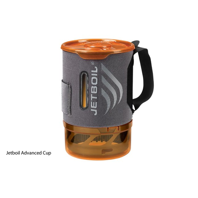 Jetboil-Sol-Advanced-Cup