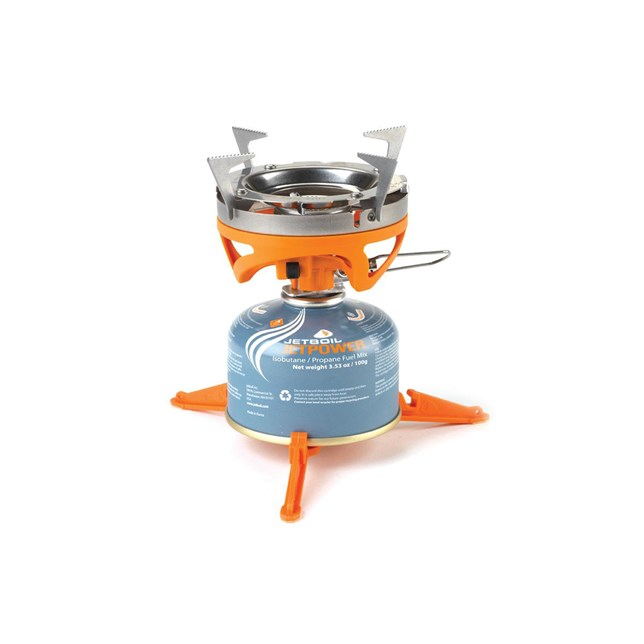 Jetboil-Sol-Advanced-Stove