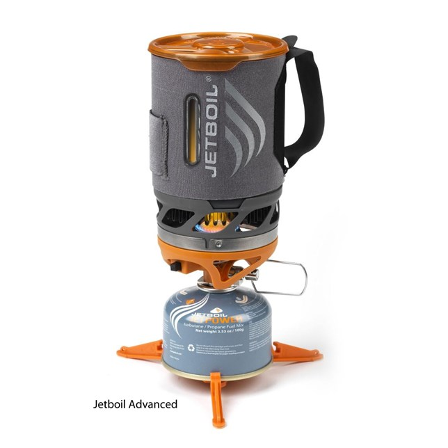 Jetboil-Sol-Advanced-System