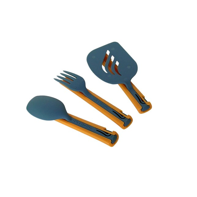 Jetboil-Utensil-Kit-Folded