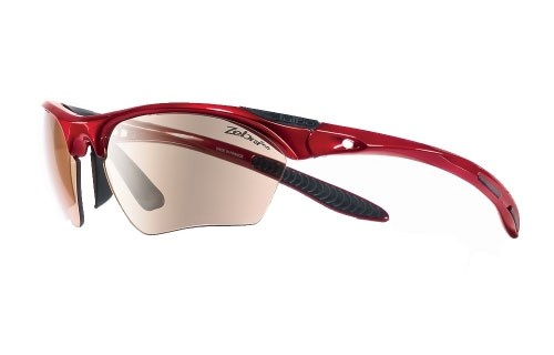 Julbo Trail Zebra Light Sunglasses