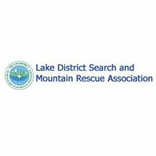 LD Search & Rescue Ass.