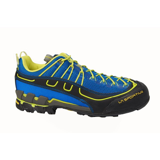La Sportiva Xplorer Approach Shoe