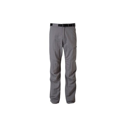 Mountain Equipment Approach Pant, Regular