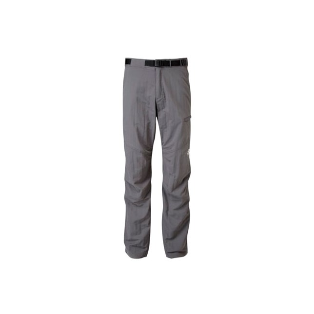 Mountain Equipment Approach Pant, Long Leg