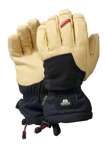 ME-Couloir-Gloves