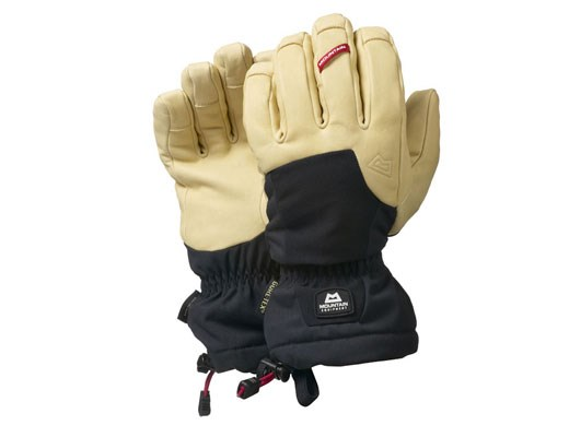 Mountain Equipment Womens Couloir Glove