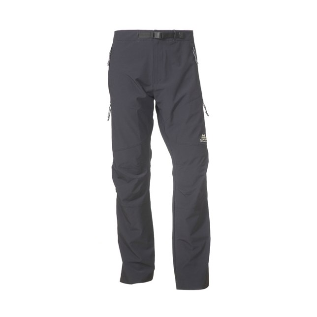 Mountain Equipment Ibex Pant - Regular