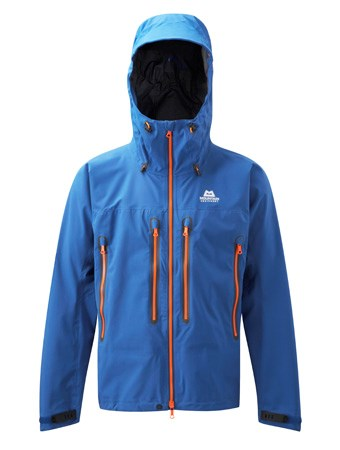 Mountain Equipment Kalanka Jacket
