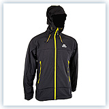 Mountain Equipment Pulsar Jacket