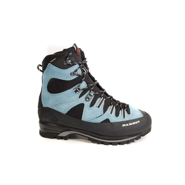 Mammut Womens Mountain Cascade GTX Boot